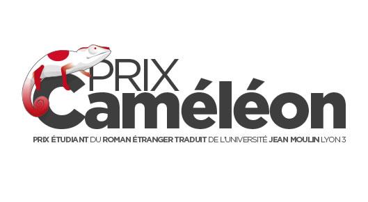 Logo_Prix_Cameleon.jpg